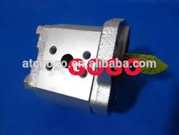 Miniature Hydraulic Pump Hydraulic Symbols Chart Eaton Hydraulics Uk Buy Miniature Hydraulic Pump Hydraulic Symbols Chart Eaton Hydraulics Uk