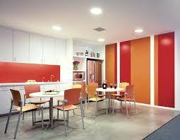 size 1024x768 office break.  1024x768 size 1024x768 office break break room design ideas small nice  i intended size office break uniquedogco