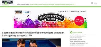 datingsites belgie gratis zaanstad