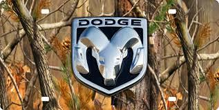dodge logo wallpapers camo. Wonderful Dodge Dodge Logo Wallpapers Camo Ram Camo Intended O