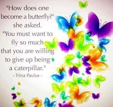 Beautiful Like A Butterfly Quotes Best of 24 Best There Is One Creature That Represents My Essence It's