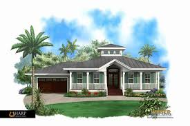 luxury waterfront home plans best of modular home plans for waterfront elegant home plan design beautiful