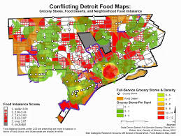 the history and conflict of food access in detroit – alex b hill