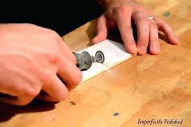 how to cut tile how to cut tile without a wet saw subway tile and how to cut tile