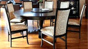 round dining table 60 inch round dining table this cool round dining table diameter this cool round dining table 60