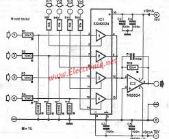 gilson wiring diagram wiring diagram symbols simple wiring diagrams ssm wiring diagram on gilson wiring diagram