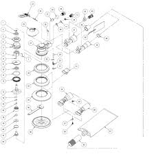 orbital sander diagram. replacement parts list orbital sander diagram