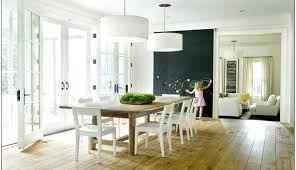 pendant for best kitchen hanging bulbs paint fixtures ideas led modern dining room color ceiling wattage