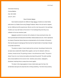 literary analysis example essay writing a literary analysis paper  literary analysis essay examplevisual analysis essay 1 728jpgcb1341355074 literary analysis example essay