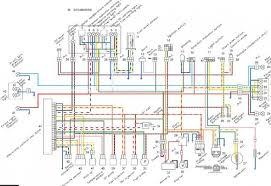 ia rs 50 wiring diagram wire center prepossessing vvolf me ia rs 50 wiring diagram wire center prepossessing