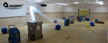 basement ventilation. basement air ventilation system kitchen aire high temperature exhaust