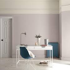 40 Color Of The Year Blueprint By Behr Gorgeous Blueprint Interior Design Painting