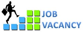 Vacancies at Karrington Limited - Jobs For Naija