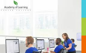 Pc Support Specialist Pc Support Specialist Academy Of Learning