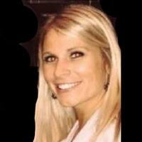 Kathleen Johnson - Vice.. - Freedom Bank of Virginia | ZoomInfo.com