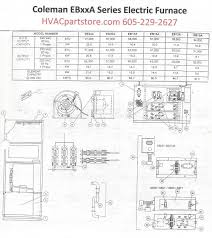 pac036h1021a coleman evcon wiring diagram simple wiring diagram site evcon eb15a electric wire diagrams wiring diagrams one sears wiring diagram pac036h1021a coleman evcon wiring diagram