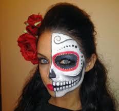 skullcandy clipart face 4