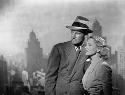 Image result for adventure in manhattan 1936