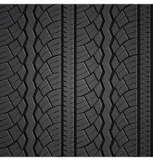 tire tread texture seamless. Exellent Seamless Wheel Tire Seamless Pattern Vector  On Tire Tread Texture Seamless