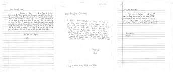 letters to obama children plead for gun control time com image kids letters to the president obama to change gun laws