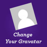 Afbeeldingsresultaat voor gravatar