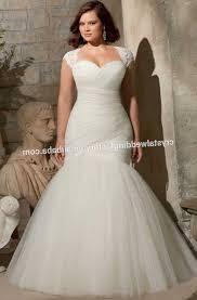 10 best wedding dresses images on pinterest fashion wedding Wedding Gown Xxl xxl wedding dresses fashion wedding dresses ru wedding gown labels
