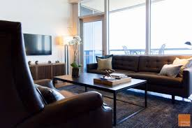 chicago living room interior design project chicago i80 design