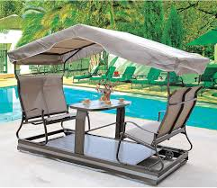 wooden yard swing with canopy single seat garden swing chair outdoor swing chair plans