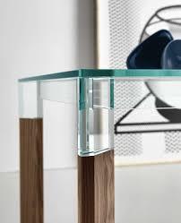 Esstisch Holz Glas Esstisch Holz Mit Glasplatte Good Seinfu Glasplatte