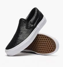 vans womens shoes. image is loading new-vans-women-039-s-shoes-classic-slip- vans womens shoes