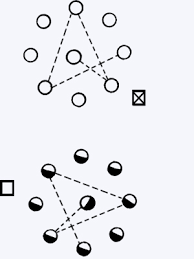 Реферат Подвижные игры и игровые задания на уроках волейбола  hello html 215c18f2 jpg