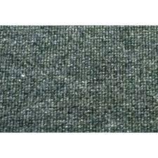 carpet runners. blue hawk 27-in w cut-to-length gray tufted olefin/polypropylene carpet runners