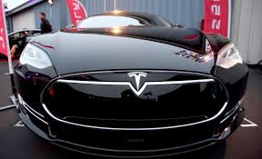 new tesla car release dateTesla Model 3 Electric Vehicle Pushed Back to 2018  News  Car