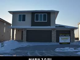 designer homes fargo. Home Design Designer Homes Fargo 00008 The
