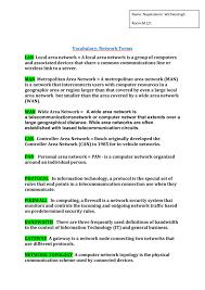 What Is A Metropolitan Man Metropolitan Area Network A Metropolitan