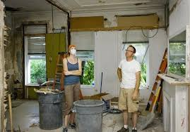 Remodeling Loan Calculator Remodeling Your House App Farmhouse Ideas Remodel My Tv Show
