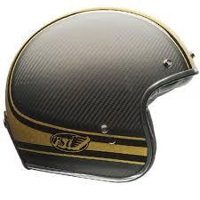 Bell 500 Helmet Size Chart Bell Cycling Helmets Size Chart Motorradhelm Motorrad