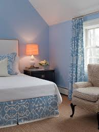 traditional blue bedroom designs. Full Size Of Bedroom Design:traditional Blue Designs Bedskirts Bedrooms Traditional E