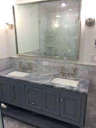 18 inch vanity inch deep bathroom vanity fresh modest on in modern within 2 dish 18 inch vanity