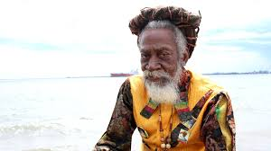 Iconic Reggae Legend Bunny Wailer Is In The Hospital | MARIA JACKSON  MAGAZINE