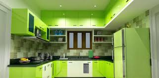 grey green kitchen cabinet colors cabinets images back to post ideas for ikea lime cool inspiration
