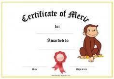 15 Best Certificate Of Merit Images Moldings Certificate Of Merit