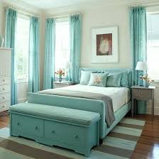soft teal bedroom paint. Teal Painted Rooms Soft And Gray Teen Bedroom Dark Walls Paint