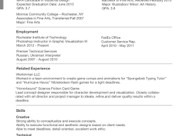 Fine Resume Search On Indeed Pictures Inspiration Resume Ideas