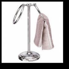 hand towel hanger. Exellent Hanger Table Towel Rack For Hand Hanger