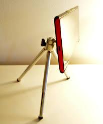 diy tripod for iphone 6 clublilobal com