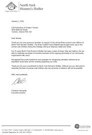 doc letter of recommendation for volunteer template recommendation letter template for volunteer work customer