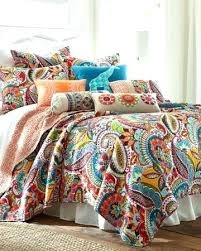 Solid Color Quilts – co-nnect.me & ... Solid Colored Twin Size Quilts Free Solid Color Quilt Patterns  Wwwsnowbeddingcom Paisley Luxury Quilt Collection Update ... Adamdwight.com