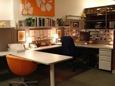 decorating your office at work. {epiphany Living}: How To Decorate Your Cubicle At Work Decorating Office W