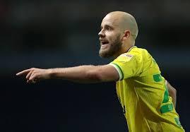 Norwich City Vs Cardiff City Prediction Preview Team News And More Efl Championship 2020 21